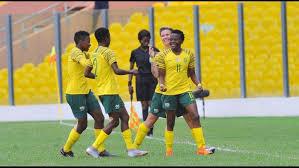 COSAFA Féminin : Zambie-Afrique du Sud pour la finale