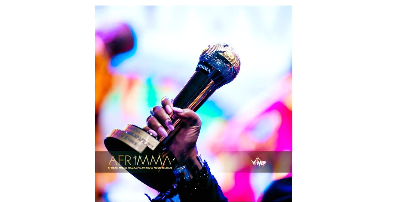 Musique: AFRIMMA 2019 promet de grandes étincelles