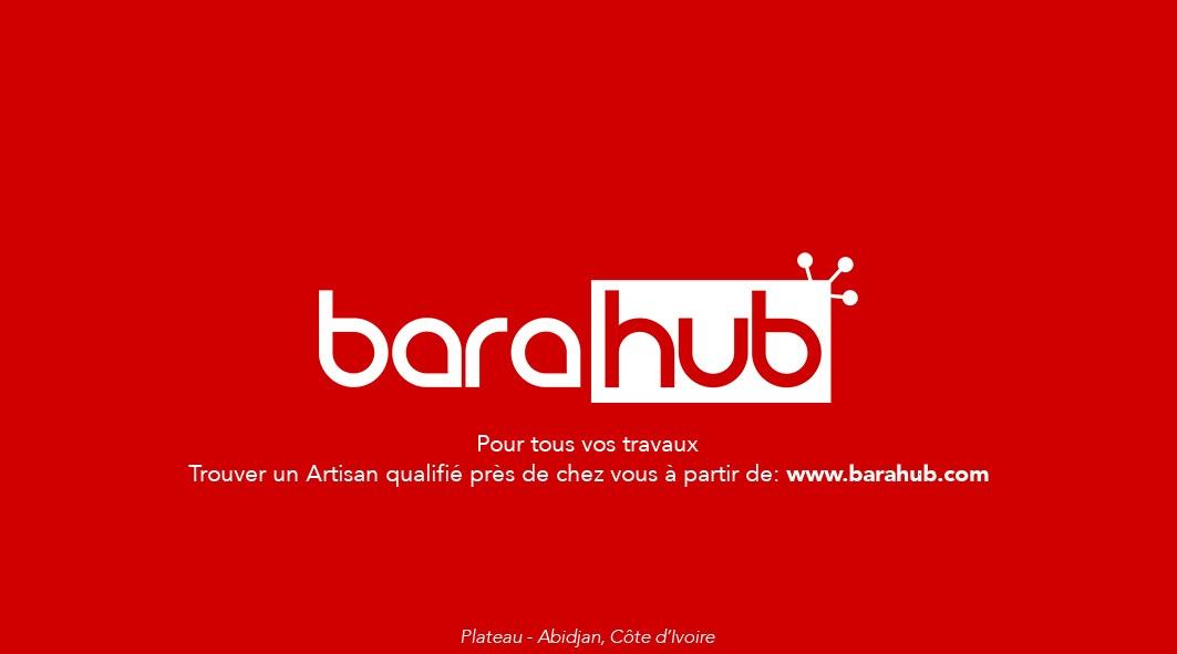 Côte d'Ivoire/BARAHUB: ce portail des artisans qui cartonne