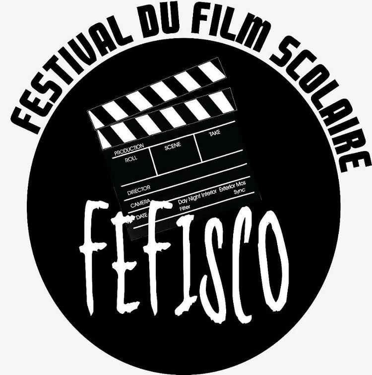 Lancement du Fefisco à Douala