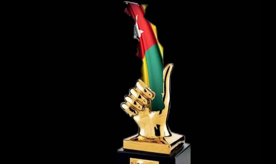 Togo/Deuxième édition du « Togo Top Impact » (TTI): voici les critères de sélection