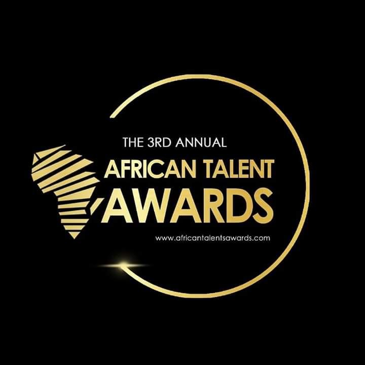 3ème édition African Talent Awards