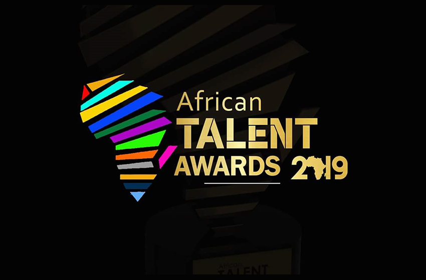 African Talent Awards