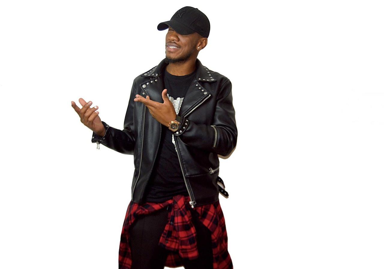 """voulez-vous danser"", Jo Drogba en parle avec MyAfricaTv"