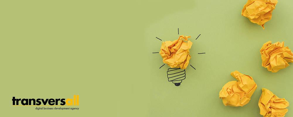 7 pires erreurs de marketing des petites entreprises: N°2