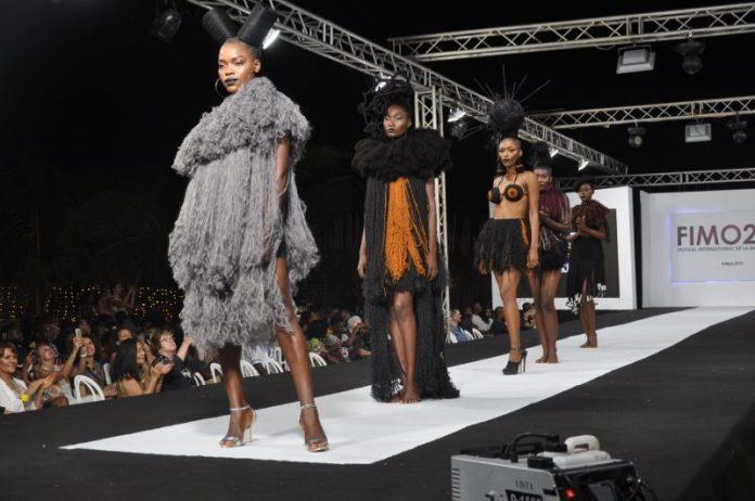 Togo /7ème édition du FIMO 228, un évènement de Challenge Model Agency