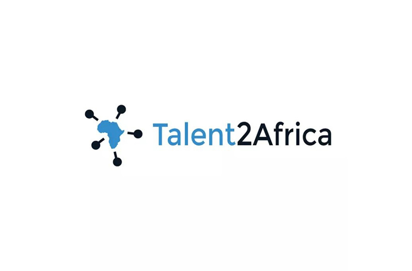 "Innovation/ Talent2Africa lance son application ""Do it Yourself""."