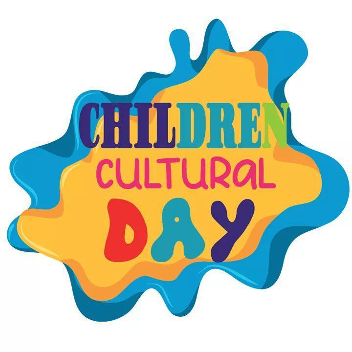 Côte d'ivoire: Children cultural Day un événement JACE EVENT