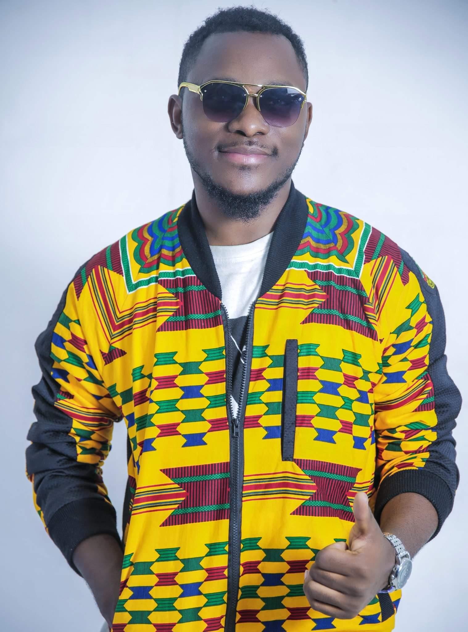 """Cameroun/Musique : Dynastie le Tigre sur """"Tout chez nous"""" avec Sheney"""