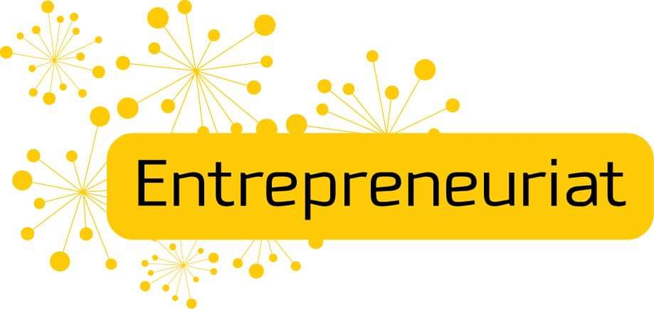 Cameroun/L'entrepreneuriat: un nouveau moyen de survie