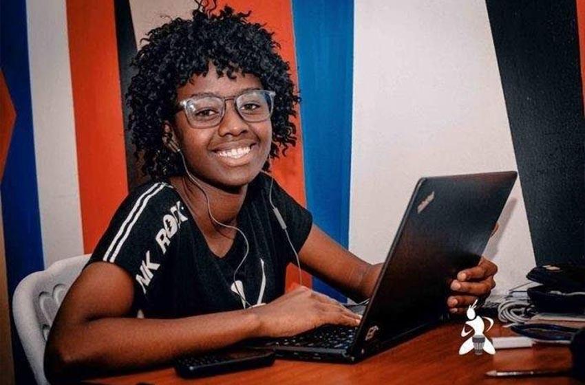 Joséphine Ndeze Uwase