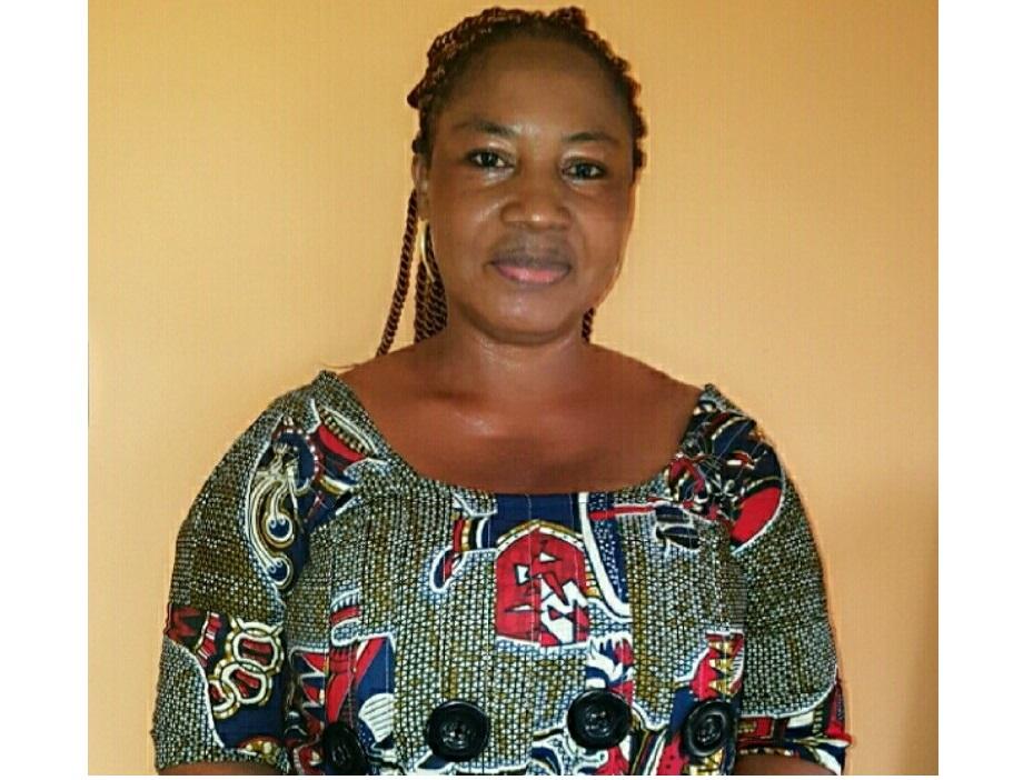 """Interview/Akouvi D. Bella HONKOU: """"L'entrepreneuriat féminin plus qu'une motivation, c'est ma passion"""""""