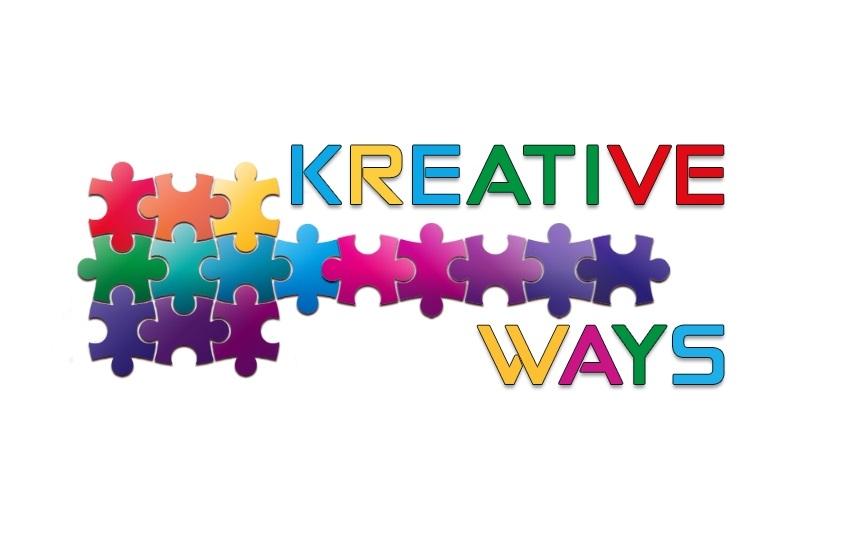 Kreative Ways, la création au service de l'humanitaire par Sarah Videgla