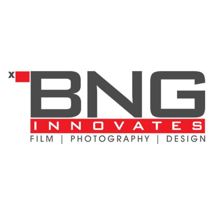 BNG Innovates