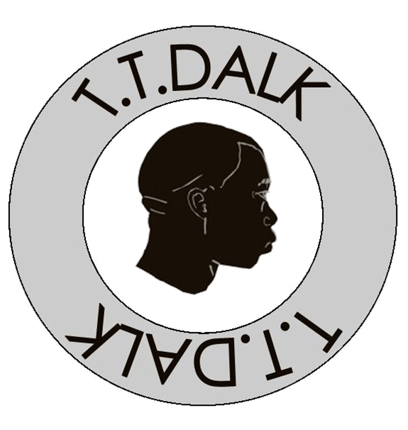 T.T.DALK International