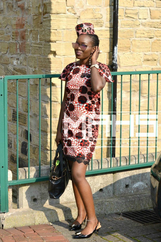 MAHS Dress and Cap_0992