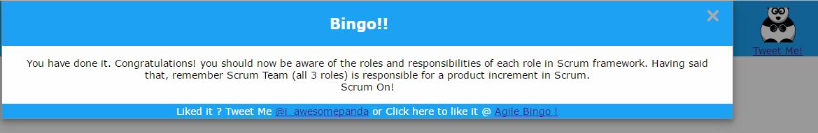 AgileBingoSnapshot_Win