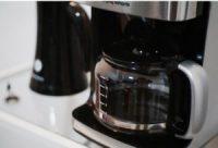 coffeemaker1