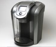 coffeemaker2