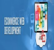 websitedesign1
