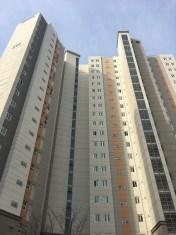 apartment units for rent