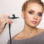 Top 3 airbrush makeup kits for beginners – full review