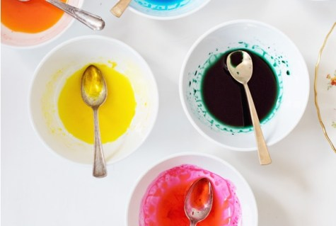 edible food paint