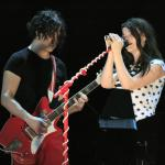 The White Stripes – Seven Nation Army