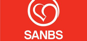 SANBS blood stock level is low at only 3.2 days