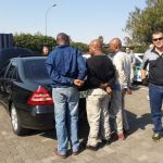 Attempted house robbery Florentia suspects caught