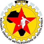 Numsa finally ended the strike
