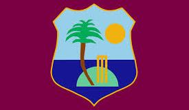 West Indies Beats United Arab Emirates