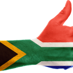 This Day In South African History