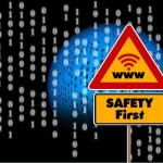MyAlberton – Internet Safety