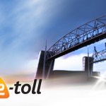 E-toll Close On The Collapse