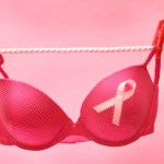 October Breast Cancer Awareness