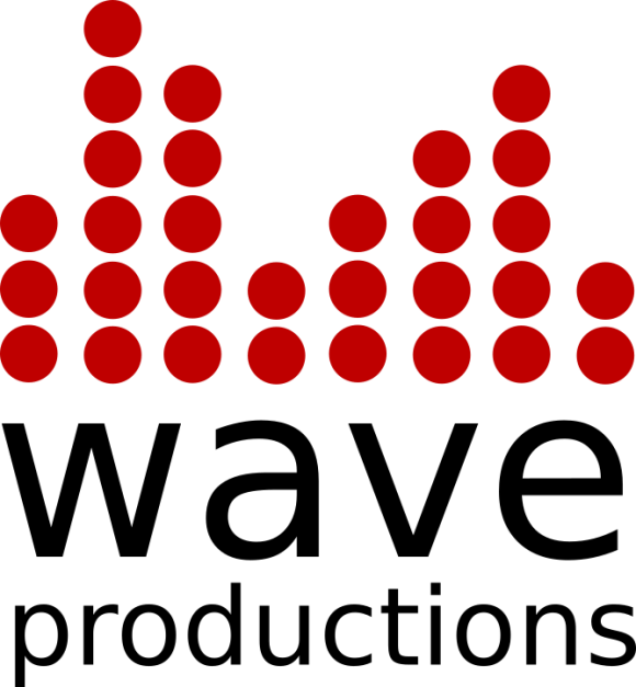 Wave Productions In The Spotlight