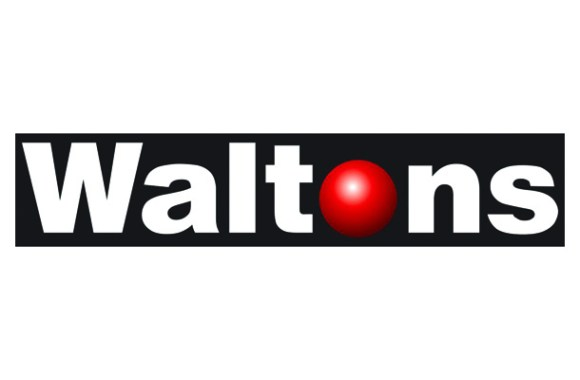Waltons Stationery