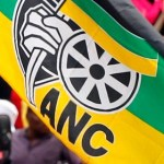 Controversial Inclusion For ANC