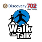 702 Walk The Talk