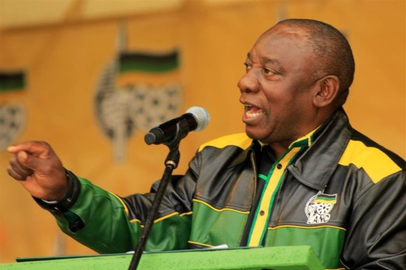 ANC must put people and good governance first by opening Alberton halls