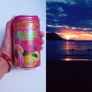 hawaiian_sun2
