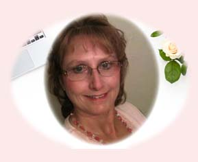 Photo of Elizabeth | My Amazing Content.com