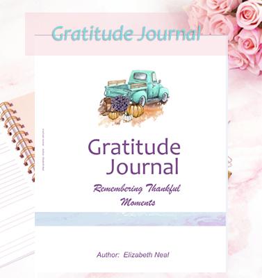 Gratitude-Journal-Placeholder-1