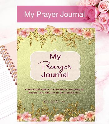 featuredimage_MyPrayerJournalStore
