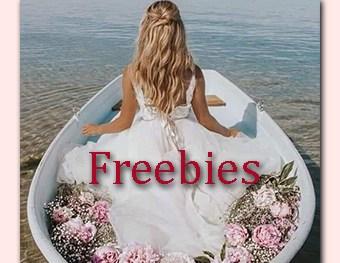 Permalink to: Freebies
