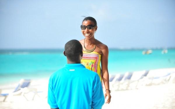 Planning my Wedding in Anguilla- Part 1