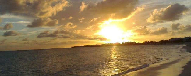 Planning my Anguilla Wedding – Part 3
