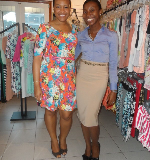 Look Hot, Feel Great at Hottest Selections, Anguilla