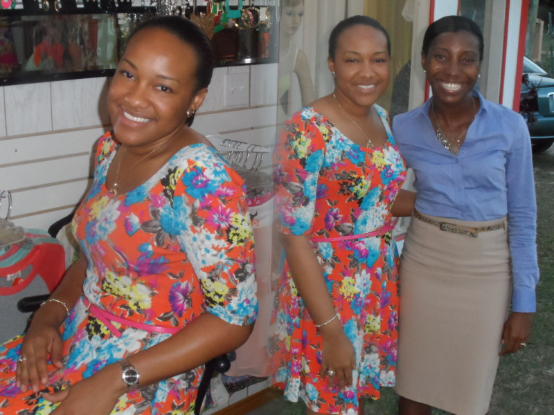 My Anguilla Experience, Shopping in Anguilla, Hottest Selections